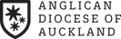 Anglican Diocese of Auckland
